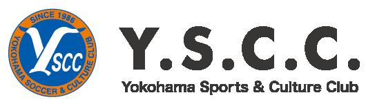 Y.S.C.C.YOKOHAMA